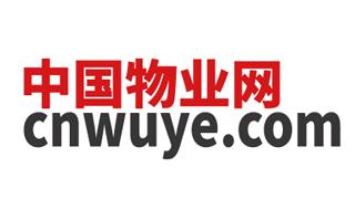 中国物业网